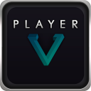 Store MVRのアイテムアイコン: MVR Player