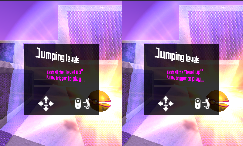 screenshot 2 Jumping Levels content image