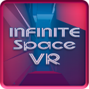 Store MVRのアイテムアイコン: Space VR