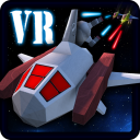 Store MVRのアイテムアイコン: Insectizide Wars VR